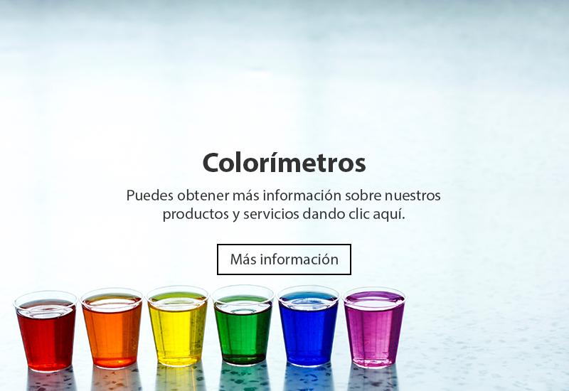 Color One S.A. de C.V.